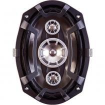 Kit Par Auto Falantes 200W Rms 69Qd9ta 22109 Selenium -