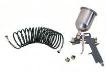 Kit para Compressor 4 Peças - Schulz Compact