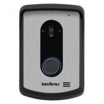 Kit para Videoporteiro Intelbras IV4010 Hs LCD -