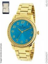 734299e9de3 Relógio Feminino - Relógios e Relojoaria ‹ Magazine Luiza