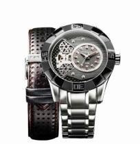 Kit Relógio Technos Masculino 2039am/1p -