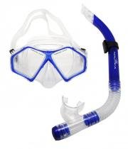 Kit Spider Azul - Nautika -