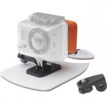 Kit surf para montagem de camera gopro vivitar - apm7005 - Vivitar