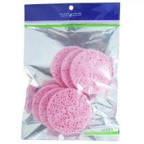 Klass vough esponja de celulose c/6 unidades -