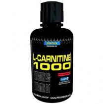 L-Carnitine 1000 Açaí c/ Guaraná 400ml - Probiótica