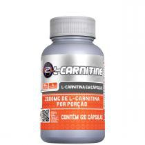 L-Carnitine 2000mg (120 caps) - G2L Nutrition -