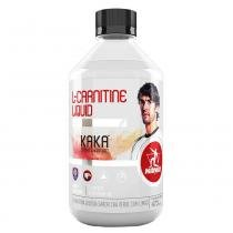 L-Carnitine Liquid Midway - Emagrecedor - 473ml - Midway