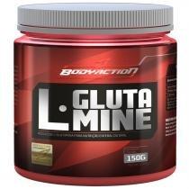 L-Glutamine 150gr - Body Action - Body Action