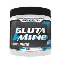 L-Glutamine - 300g - Body Nutry -