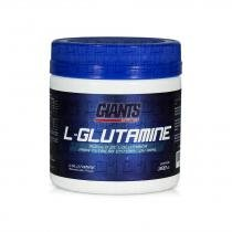 L-Glutamine 300g - Giants Nutrition - 300g - Giants Nutrition