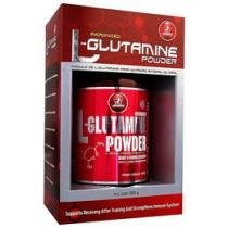 L-Glutamine Powder 100g - Midway