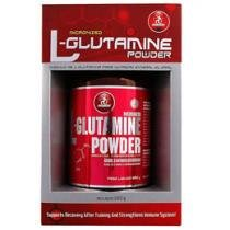 L-Glutamine Powder 280g - Midway