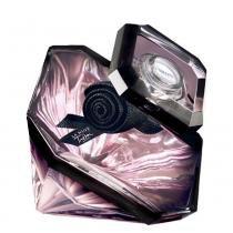 La Nuit Trésor Lancôme - Perfume Feminino - Eau de Parfum - 50ml -