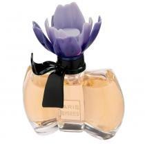 La Petite Fleur Romantique Paris Elysees Perfume Feminino - Eau de Toilette -