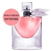 La Vie Est Belle Intense Lancôme - Perfume Feminino - LEau de Parfum -