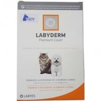 Labyderm premium cover 2ml - labyes -