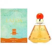 Laloa Eau de Toilette - Via paris parfums
