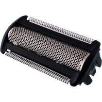 Lâmina De Reposição Para Barbeador Bodygroom Philips -