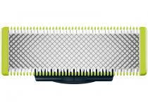 Lâmina para Cortador de Pelo Philips - OneBlade