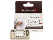 Lâmpada de Reposição I-Light Pro Remington - Remington