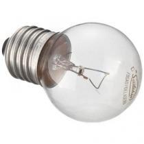 Lâmpada para Forno 220V 60W - Electrolux 64684665