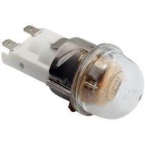 Lâmpada para Forno 230V 15W - Electrolux 20965005