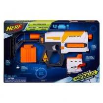 Lança Dardo Nerf Modulus Recon - Hasbro - Nerf