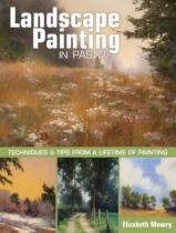 Landscape Painting in Pastel - North light books