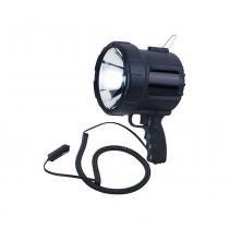 Lanterna 12 V Spotlight Echolife - Echolife
