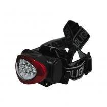 Lanterna De Cabeça Basic Echolife - Echolife
