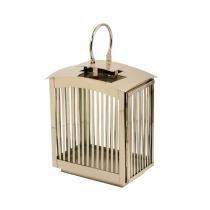 Lanterna Decorativa Diderot - Maria Pia Casa