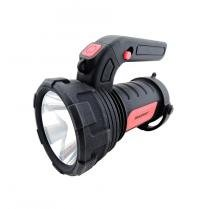 Lanterna Led Alfa com Alça Ajustável 7842 - Brasfort - Brasfort
