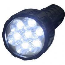 Lanterna LED Camping Nautika - 313150