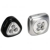 Lanterna Minilite Nautika - Nautika