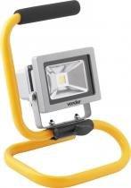 Lanterna refletora 10w 127/220 volts llvt50 - Vonder - Vonder