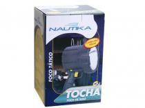 Lanterna Tocha Halógena - Nautika 310800
