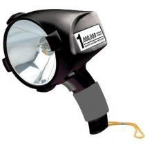 Lanterna Tocha - Nautika 310820