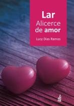 Lar Alicerce De Amor - Feb - 952724