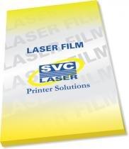 Laser Filme 93M Pro-Laser 330x550mm Cx 100 Folhas -