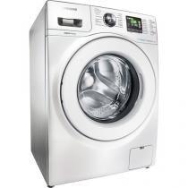Lava e Seca Samsung 10,1kg - 5 Programas de Lavagem