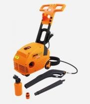 Lavadora alta pressão j7000 stop total 220v monofasico 2400psi tipo comercial - jacto -