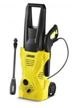 Lavadora Alta Pressão Karcher K2 Stan 220 V - Comprenet