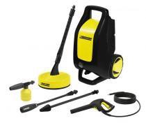 Lavadora Alta Pressão Karcher K3 Premium 110 V -