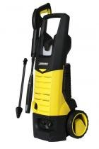 Lavadora alta pressão karcher k4 power 110 v - Karcher