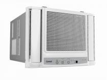 Lavadora Brastemp Ative! Automática 11Kg Branca - Brastemp
