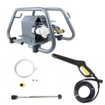 Lavadora de alta pressão 1.740 libras - HD Profi Cage (220V) - Karcher