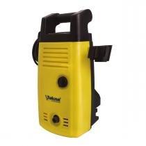 Lavadora De Alta Pressão 1400W 1523Psi 110V Hlx1101vc Tekna -
