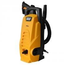 Lavadora de alta pressão 1400w agil 127v wap - Wap
