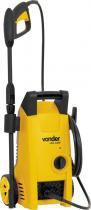 Lavadora de alta pressão 1450 lbs/pol² 1400 watts 127v linha leve lav1400 - Vonder - Vonder