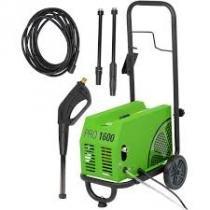 Lavadora De Alta Pressão 1600 Psi Pro1600 Ipc Soteco 220v -